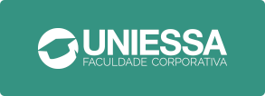 Uniessa Faculdade Corporativa